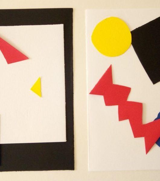 Biennale d'Arte del Bambino