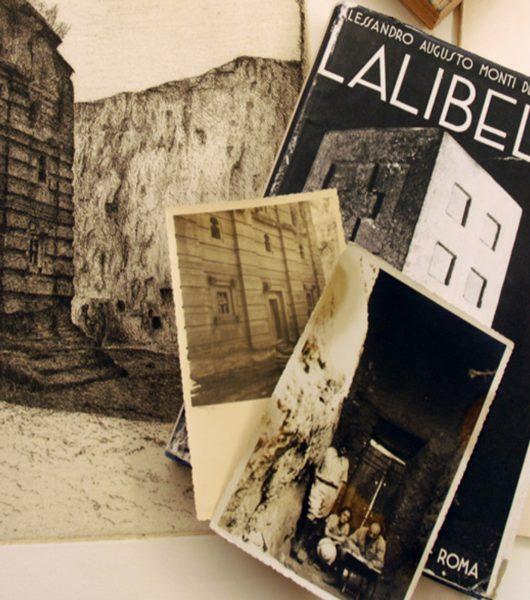Raccontare libri e carte - Laboratori