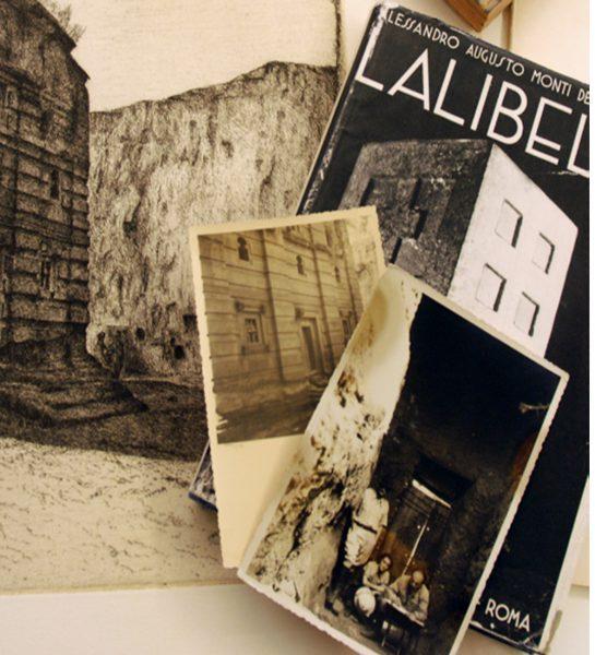 Raccontare libri e carte – Laboratori